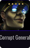 Magus Corrupt General
