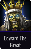 Magus Edward the Great
