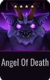 Assassin Angel of Death