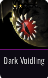 Assassin Dark Voidling